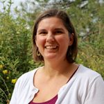 Profile picture of Anne Spieth