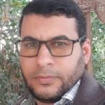 Profile picture of Ahmed Sobhy