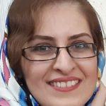 Profile picture of Mehrnoosh Bitaraf