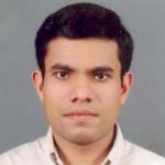 Profile picture of Ravinda Soysa