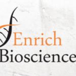 Profile picture of Enrich Bioscience