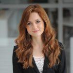 Profile picture of Barbora Prixová