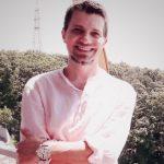 Profile picture of Dr. Darko Donevski