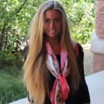 Profile picture of Nicole Forsberg