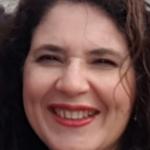 Profile picture of Lucymara Fassarella Agnez Lima