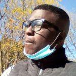 Profile picture of Barnabas Oyeyinka
