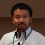 Profile picture of Hiroshi M. Yamamoto