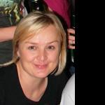 Profile picture of Katerina Vavrova