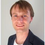 Profile picture of Axel Freischmidt