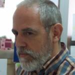 Profile picture of Enrique Martínez Force