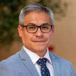 Profile picture of Reinhold Medina