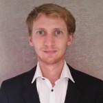 Profile picture of Benjamin Pfister