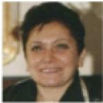 Profile picture of Anna Maria Berghella