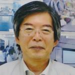 Profile picture of Hideo Toyama