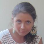 Profile picture of Marta Miernik