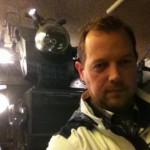 Profile picture of Floris Bikker