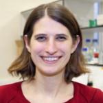 Profile picture of Suzan Hammond