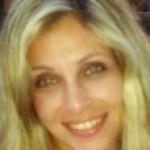 Profile picture of Iliana Diamanti, Dr Dent