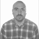 Profile picture of Gareth Hughes