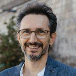Profile picture of Christophe Sabatier
