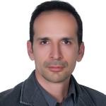 Profile picture of Ebrahim Hadavi