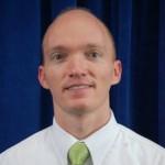 Profile picture of Gerald D McEwen