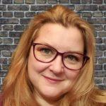 Profile picture of Jeanette K Purhagen