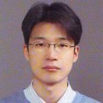 Profile picture of Hyun Yong Shin