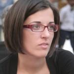 Profile picture of L Bovo