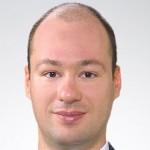 Profile picture of Janos Kriston-Vizi