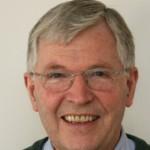 Profile picture of Henrik Schroll