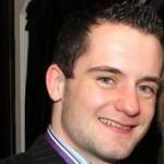 Profile picture of Kieran A Murray