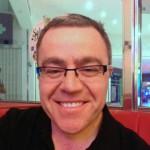 Profile picture of Seamus J Martin