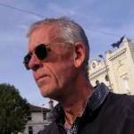 Profile picture of Julian R Thorpe