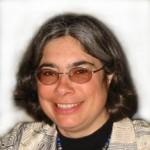 Profile picture of Katherine Creath