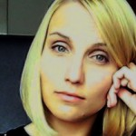 Profile picture of Julita Sadowska