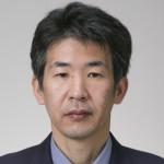 Profile picture of Takeo NAKANISHI
