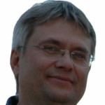 Profile picture of Laszlo Negyessy