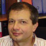 Profile picture of Enzo Lalli