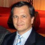 Profile picture of Mehmet Zileli