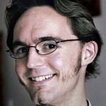 Profile picture of Matthieu Dacher