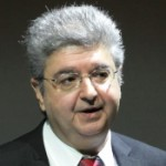 Profile picture of Athanassios Vozikis