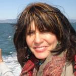 Profile picture of Joyce Schenkein, PhD