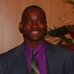 Profile picture of Ayokunmi Ajetunmobi
