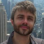 Profile picture of Matteo Martini
