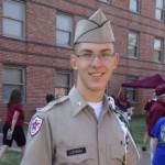 Profile picture of Andrew Lipinski