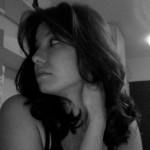 Profile picture of Martina Nogara