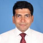 Profile picture of Gaurav Singh