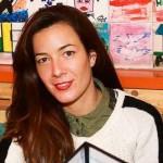 Profile picture of Sandra Tejero
