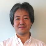 Profile picture of Yoichiro Abe